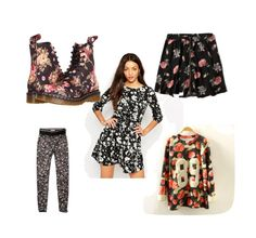Eye on Fashion   Even More Fall Fashion Trends   Modern Teen Style