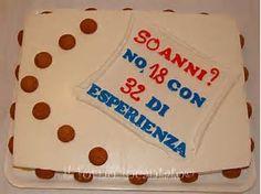 Risultato Immagine Per Idee Torta Compleanno 50 Anni Uomo Festa Di