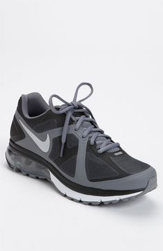 c973d0a1f7ad Nike  Air Max Excellerate+  Running Shoe (Men) available at  Nordstrom