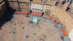 Con los vuelos baratos a Europa, visita Siena - http://revista.pricetravel.com.mx/vuelos-baratos/2015/04/30/con-los-vuelos-baratos-a-europa-visita-siena/