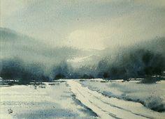 Inverno #17