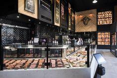 Joe Papandrea Quality Meats Wetherill Park | Channon