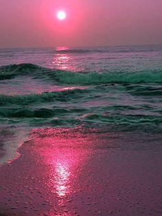 samarcanda:  e vedrò tramonti…  samarcanda