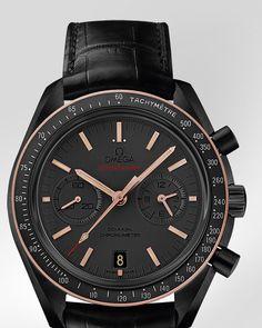 df208041ae77 A(z) 61 legjobb kép a(z) Rose gold táblán | Luxury watches, Watch és ...
