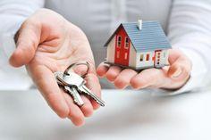 Najczęściej 200-399 tys. złotych na 30 lat. Raport o kredytach hipotecznych w Polsce -   Dla wielu osób zaciągnięcie kredytu hipotecznego to jedyna szansa na zakup wymarzonego mieszkania czy domu. Jak pokazują wyniki badania serwisu Oferteo.pl, najczęściej szukamy kredytu o wartości od 200 do 399 tys. złotych w celu sfinansowania zakupu nieruchomości, a preferowany okres spłaty kred... http://ceo.com.pl/najczesciej-200-399-tys-zlotych-na-30-lat-raport-o-kredyta