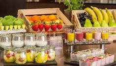 Image result for Coffee break buffet
