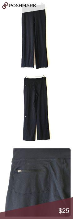 NWOT Lululemon Athletica Yoga Pants NWOT Lululemon Athletica Yoga Pants lululemon athletica Pants Track Pants & Joggers