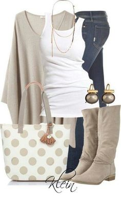 Louis bag, leggings, sweater #fashion #clothing #women