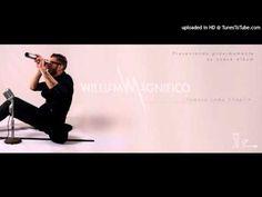 Williams El Magnifico - Wanted [WwW.GeneroMundial.Net]