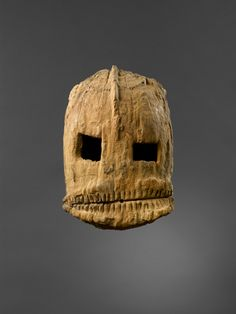 L'exposition Dogon au Quai Branly (Jeu Concours Inside) | The Chesshire Lodge
