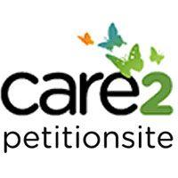 En France, des sangliers chassés en enclos par des chiens !!! Un sanglier enfermé dans une enceinte,... (26 signatures on petition)