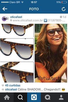 51f7e7a5fb15f óculos