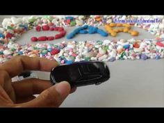 Hot Wheels Toy Car | Lexus IS 350 F Sport | Nissan Cima