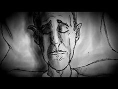 A Lovecraft Dream - short animation movie. Lovecraft is best known for his Cthulhu Mythos story cycle and the Necronomicon, a fictional grimoire of magical rites and forbidden lore