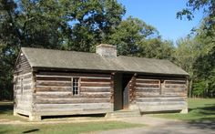 Natchez Trace Parkway, Meriwether Lewis Park and Monument | Tennessee Vacation