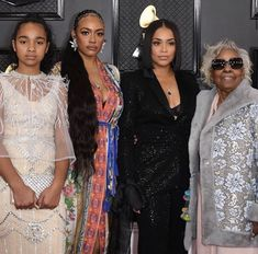red table talk jordyn woods red table talk After death; there is still life The Marathon Continues. Moby Wrap, Black Love Quotes, Lauren London Nipsey Hussle, Funny Photos Of People, Love Lauren, Popular People, Nicole Scherzinger, Celebs, Celebrities