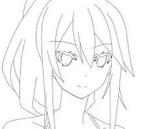 Resultado de imagem para lineart anime Colouring Pics, Coloring Pages, Lineart Anime, Manga, Drawings, Google Search, Check, Quote Coloring Pages, Manga Anime