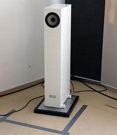 Progressive Audio Extreme 2 Aktiv