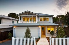 Northern Beaches Builder | Sydney Building Company | HP Constructions