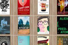 wybierajek książek