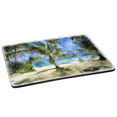 MP31 Mouse Pad 5mm
