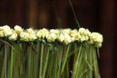 avigan - Natural Materials, Nature, Flowers, Naturaleza, Florals, Off Grid, Natural, Flower, Mother Nature