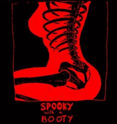 "givemethefeeels: ""spooky with a booty "" Red Aesthetic Grunge, Devil Aesthetic, Aesthetic Art, Aesthetic Pictures, Dark Red Wallpaper, Whats Wallpaper, Foto Cartoon, Arte Van Gogh, I See Red"