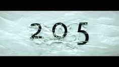 205 - Zimmer der Angst (Title Sequence) sur Vimeo