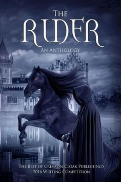 Buy The Rider by Crimson Cloak Publishing and Read this Book on Kobo's Free Apps. Discover Kobo's Vast Collection of Ebooks and Audiobooks Today - Over 4 Million Titles! Free Online Jigsaw Puzzles, Cloak, Audiobooks, This Book, Cover, Free Apps, Ebooks, Social Media, Number