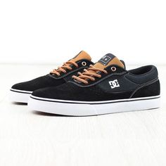 Big #reup of these @dcshoes #switch today > SUPEREIGHT.NET #shoes #skateboarding #dcshoes #sneakers
