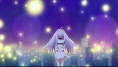 Plastic Memories ♡ Plastic Memories, Ouran Highschool, Anohana, Angel Beats, Host Club, Spirited Away, My Neighbor Totoro, Human Emotions, Black Butler