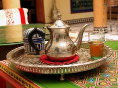 51 raisons de tomber amoureux du Maroc