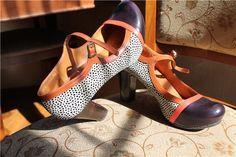 классная обувь