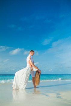 Maldives honeymoons, weddings and underwater weddings Maldives Wedding, Maldives Honeymoon, Underwater Wedding, Honeymoons, Couple Photography, Dreaming Of You, Dream Wedding, Weddings, Couples