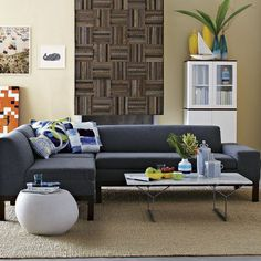Sectional sofa covers   - For more go to >>>> http://sofa-a.com/sofa/sectional-sofa-covers-a/  - Sectional sofa covers, Many modern living rooms are furnished with sectional sofas due to their space saving attributes and practicality. Since sectional sofas provide a front image for the home, it is important to protect them and keep them looking perfect. Sectional sofa covers can provide ...
