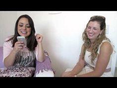 COZINHANDO EM FAMÍLIA: PESTO DE COENTRO - Flavia Calina - YouTube