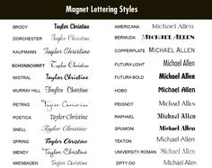 Names Tattoo Lettering Styles Varsity Letter Shadow Box Alphabet Tattoo Lettering Styles, Varsity Letter, Name Tattoos, Kaito, Shadow Box, Tatting, Art Drawings, Alphabet, Tattoo Ideas