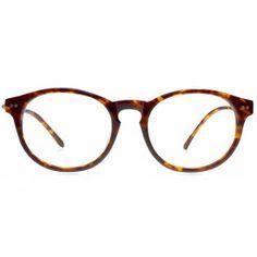 Designer Glasses Online For Women at James Bensen Mens Prescription Glasses, Designer Eyeglasses, Atticus, Sunglasses Online, Tortoise, Honey, Spring, Summer, Tortoise Turtle