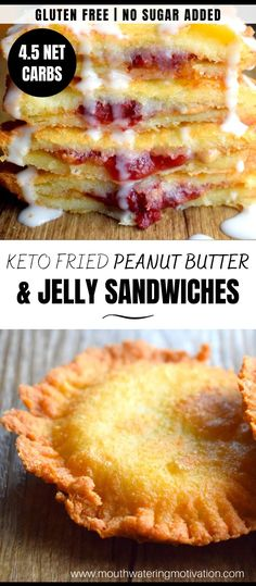 Keto Snacks, Snack Recipes, Dessert Recipes, Cooking Recipes, Diabetic Snacks, Low Carb Desserts, Low Carb Recipes, Low Carb Breakfast, Keto Bread