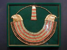 File:Nefereruptah necklace.jpg
