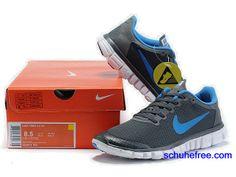 Nike 30 3 Run Air Schuhe SaleFree Pegasus 0 V2 Rot Schwarze
