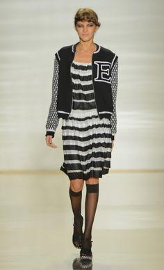 New York Fashion Wee