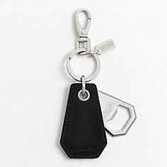 Mens Accessories, Mens Travel Accessories, Mens Watches and Keyfobs from Coach