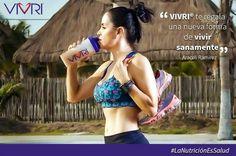 Visita mi página facebook. Vivri Cerro Azul Ver con Pathy