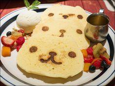 カピバラさんと一緒に食事ができるカフェ「代官山 Sign」に行ってきました - GIGAZINE