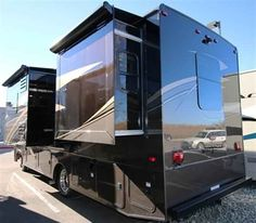2016 New Jayco ALANTE 26Y Class A in Colorado CO.Recreational Vehicle, rv, 2016 Jayco ALANTE26Y, Front Overhead Bunk, J-Value Standard, Midnight Mystery Paint Pkg,