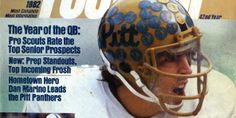 Pitt Pitt Football, College Football Players, Football Helmets, University Of Pittsburgh, Pittsburgh Sports, Pitt Panthers, Hometown Heroes, College Fun, Coaches