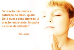 rompendo em fé #MaxLucado Max Lucado, Movie Posters, Movies, Wisdom, Writers, Films, Film Poster, Cinema, Movie