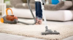 9 Amazing and Unique Tricks: Carpet Cleaning Smell Sprays carpet cleaning vacuum baking soda.Carpet Cleaning Tips Urine Smells carpet cleaning company grout. House Cleaning Services, Carpet Cleaning Company, Diy Cleaning Products, Rug Cleaning, Cleaning Hacks, Steam Cleaning, Office Cleaning, Deep Cleaning, Spring Cleaning