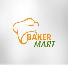 It's BakerMart